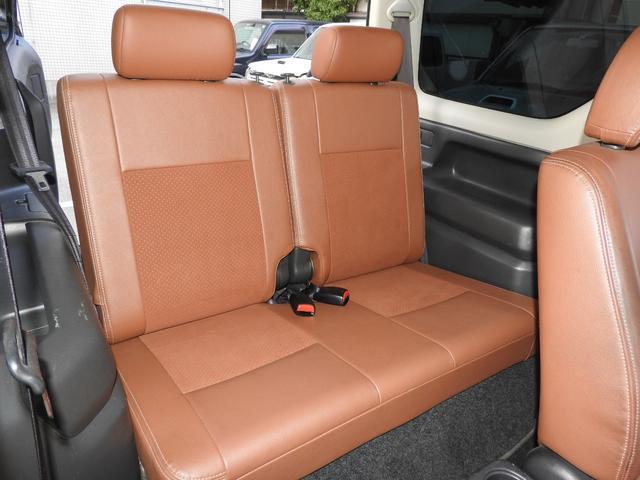 スズキ ジムニー ランドベンチャー  新品部品3インチリフトアップ 4WD