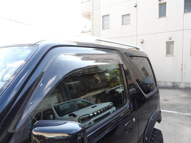 「スズキ」「ジムニー」「コンパクトカー」「愛知県」の中古車59