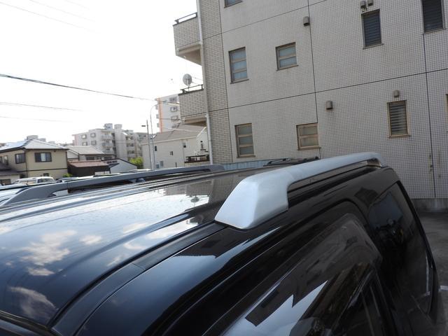 「スズキ」「ジムニー」「コンパクトカー」「愛知県」の中古車61