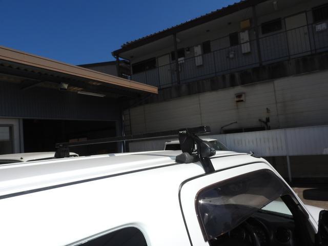 「スズキ」「ジムニー」「コンパクトカー」「愛知県」の中古車6