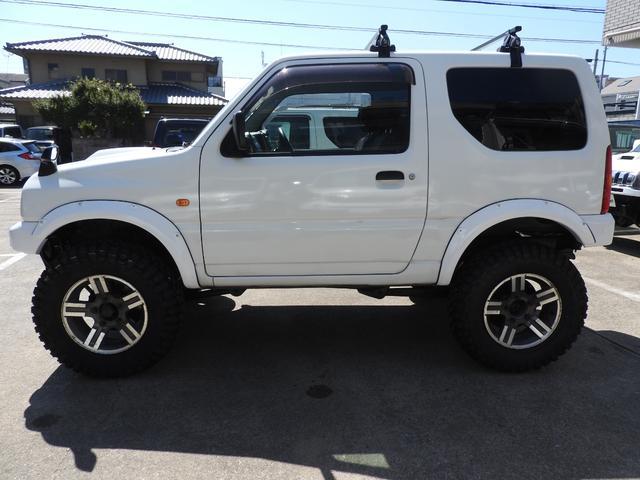 「スズキ」「ジムニー」「コンパクトカー」「愛知県」の中古車15