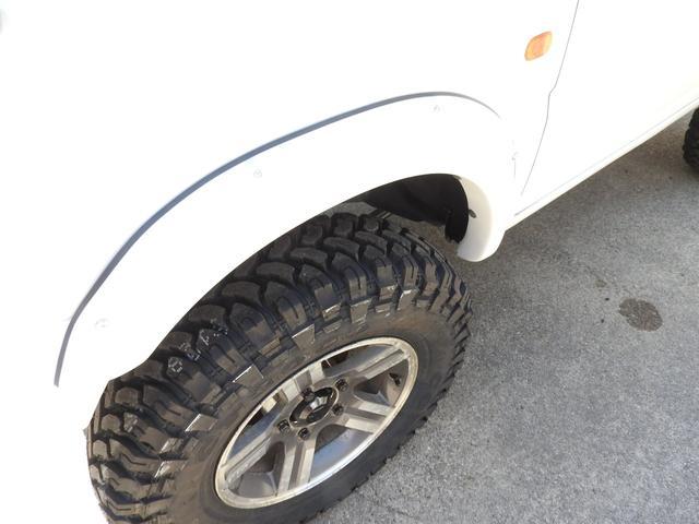 「スズキ」「ジムニー」「コンパクトカー」「愛知県」の中古車16