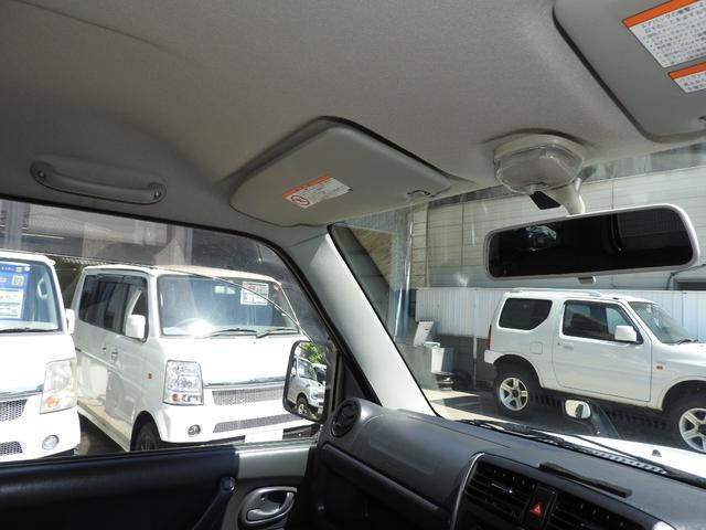 「スズキ」「ジムニー」「コンパクトカー」「愛知県」の中古車68