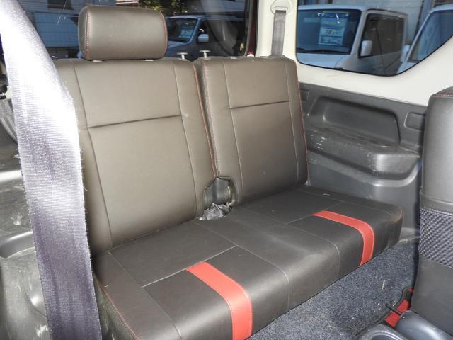 「スズキ」「ジムニー」「コンパクトカー」「愛知県」の中古車39