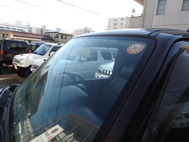 「スズキ」「ジムニー」「コンパクトカー」「愛知県」の中古車48