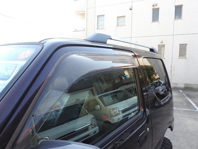 「スズキ」「ジムニー」「コンパクトカー」「愛知県」の中古車52