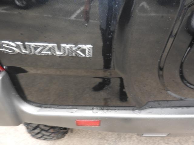 「スズキ」「ジムニー」「コンパクトカー」「愛知県」の中古車33