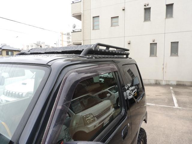 「スズキ」「ジムニー」「コンパクトカー」「愛知県」の中古車49