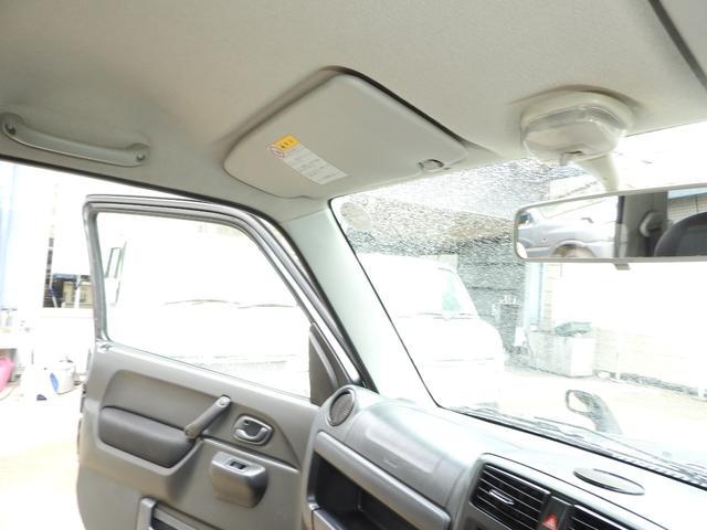 「スズキ」「ジムニー」「コンパクトカー」「愛知県」の中古車45