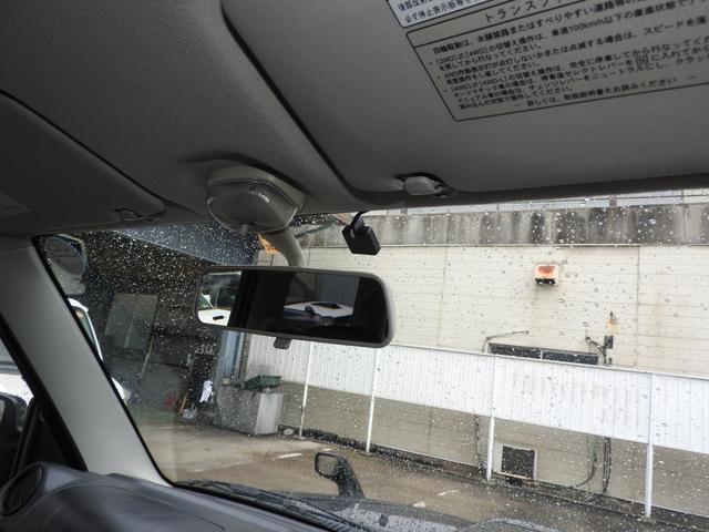 「スズキ」「ジムニー」「コンパクトカー」「愛知県」の中古車64