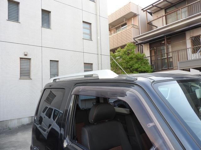 「スズキ」「ジムニー」「コンパクトカー」「愛知県」の中古車30