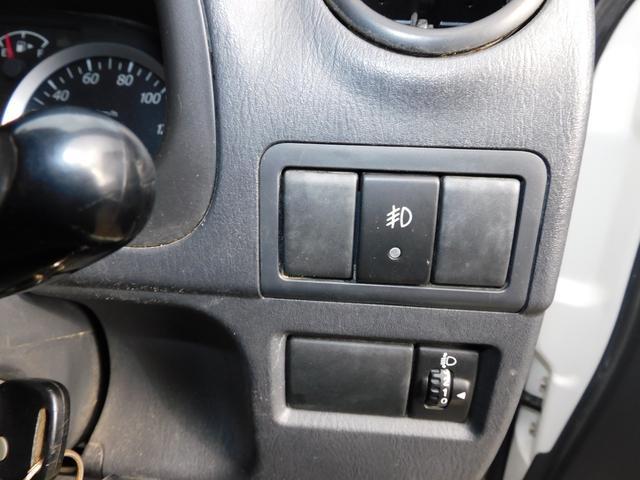 XG パートタイム4WD インタークーラーターボ 新品部品3インチリフトアップキット 新品16インチマッドタイヤ 新品プロジェクターヘッドライト 新品オーバーフェンダー 新品前後LED付きショートバンパー(17枚目)
