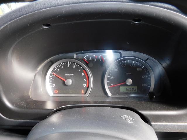 XG パートタイム4WD インタークーラーターボ 新品部品3インチリフトアップキット 新品16インチマッドタイヤ 新品プロジェクターヘッドライト 新品オーバーフェンダー 新品前後LED付きショートバンパー(18枚目)