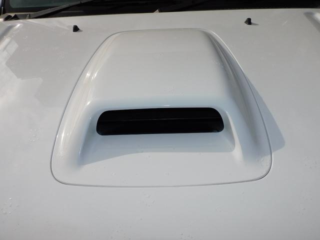 XG パートタイム4WD インタークーラーターボ 新品部品3インチリフトアップキット 新品16インチマッドタイヤ 新品プロジェクターヘッドライト 新品オーバーフェンダー 新品前後LED付きショートバンパー(20枚目)