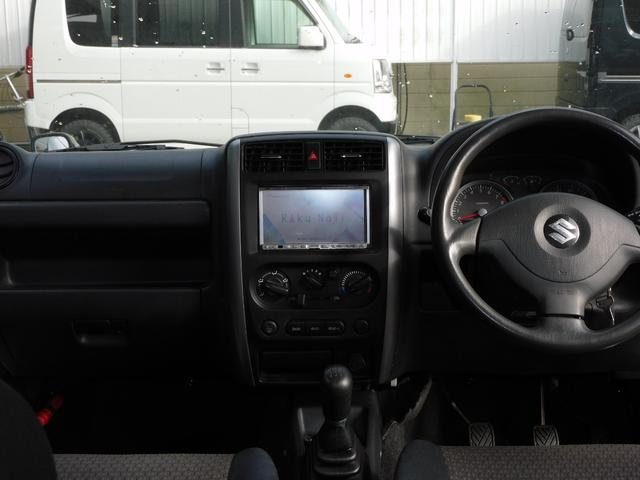 XG パートタイム4WD インタークーラーターボ 新品部品3インチリフトアップキット 新品16インチマッドタイヤ 新品プロジェクターヘッドライト 新品オーバーフェンダー 新品前後LED付きショートバンパー(36枚目)