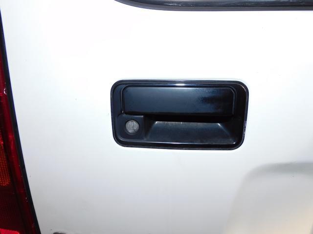 XG パートタイム4WD インタークーラーターボ 新品部品3インチリフトアップキット 新品16インチマッドタイヤ 新品プロジェクターヘッドライト 新品オーバーフェンダー 新品前後LED付きショートバンパー(48枚目)