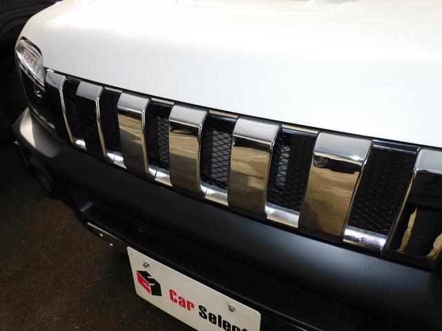 XG パートタイム4WD インタークーラーターボ 新品部品3インチリフトアップキット 新品16インチマッドタイヤ 新品プロジェクターヘッドライト 新品オーバーフェンダー 新品前後LED付きショートバンパー(57枚目)