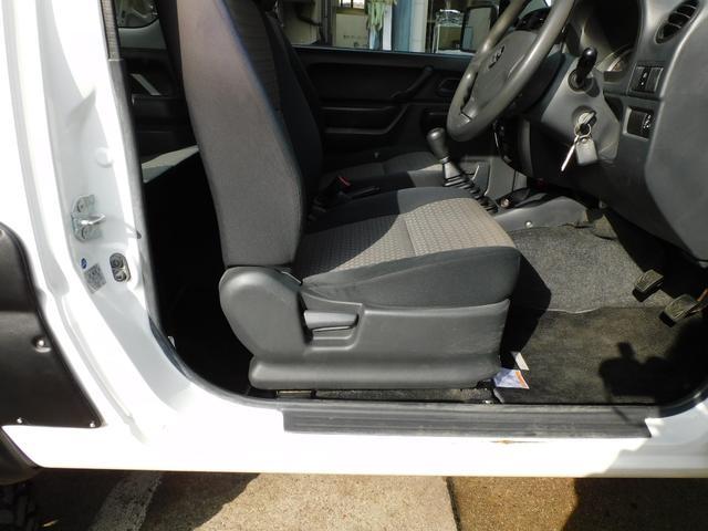 XG パートタイム4WD インタークーラーターボ 新品部品3インチリフトアップキット 新品16インチマッドタイヤ 新品プロジェクターヘッドライト 新品オーバーフェンダー 新品前後LED付きショートバンパー(61枚目)