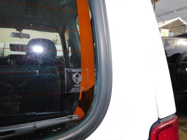 XG パートタイム4WD インタークーラーターボ 新品部品3インチリフトアップキット 新品16インチマッドタイヤ 新品プロジェクターヘッドライト 新品オーバーフェンダー 新品前後LED付きショートバンパー(65枚目)
