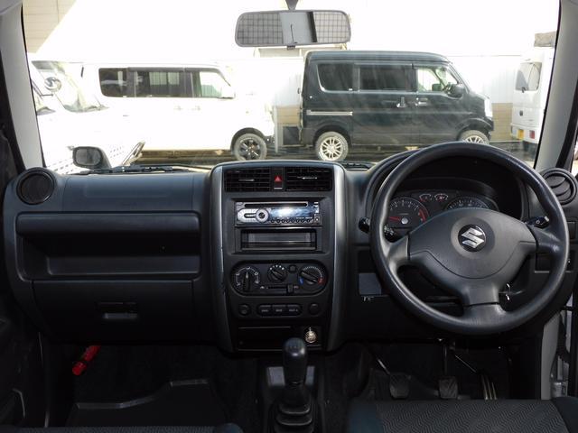 XG インタークーラーターボ パートタイム4WD フロア5速ミッション 新品部品3インチリフトアップキット 新品LEDランプ付き前後ショートバンパー 新品COMFORSER16インチマッドタイヤ(10枚目)