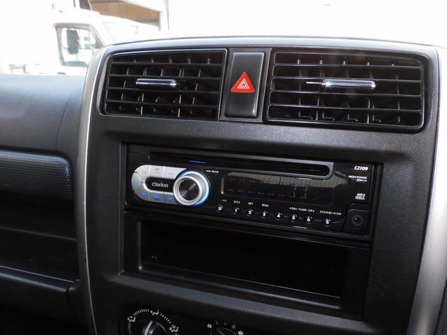 XG インタークーラーターボ パートタイム4WD フロア5速ミッション 新品部品3インチリフトアップキット 新品LEDランプ付き前後ショートバンパー 新品COMFORSER16インチマッドタイヤ(15枚目)