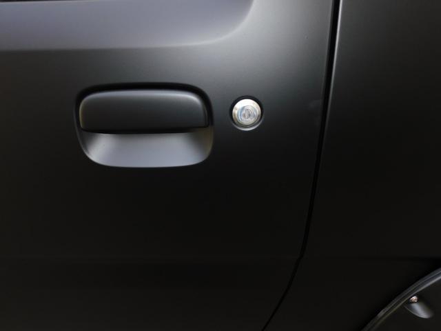 XG インタークーラーターボ パートタイム4WD フロア5速ミッション 新品部品3インチリフトアップキット 新品LEDランプ付き前後ショートバンパー 新品COMFORSER16インチマッドタイヤ(49枚目)