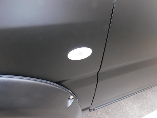 XG インタークーラーターボ パートタイム4WD フロア5速ミッション 新品部品3インチリフトアップキット 新品LEDランプ付き前後ショートバンパー 新品COMFORSER16インチマッドタイヤ(53枚目)