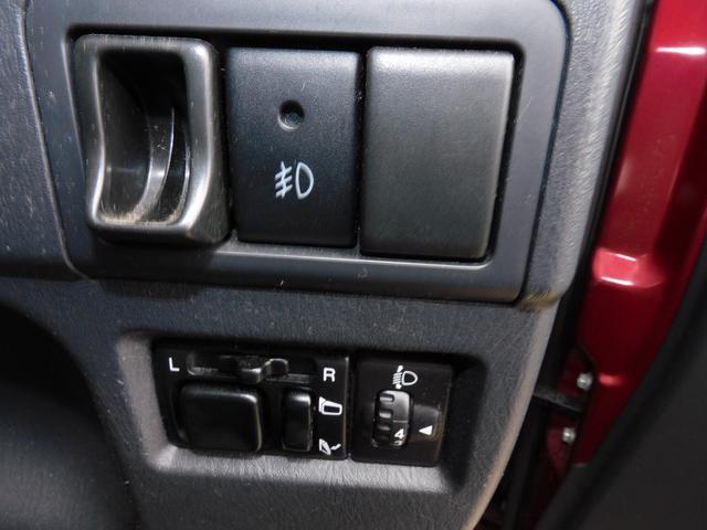 ワイルドウインド パートタイム4WD 新品部品3インチリフトアップキット 自社オリジナルマッドブラック塗装 新品LED付き前後ショートバンパー 新品COMFORSER16インチマッドタイヤ 新品フロントメッキグリル(10枚目)