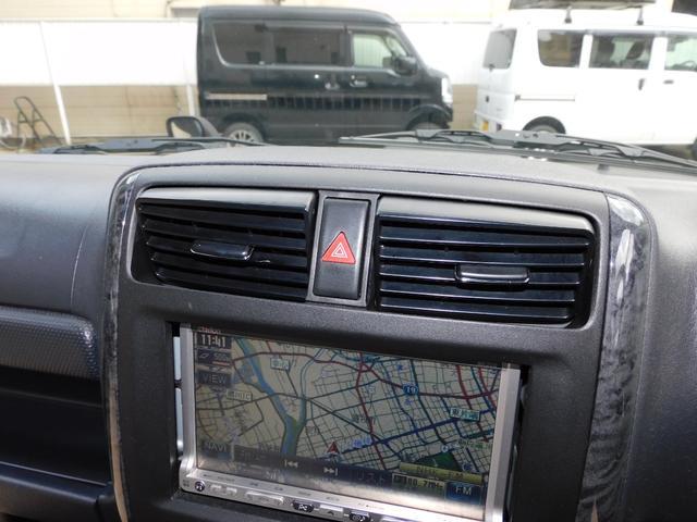 ワイルドウインド パートタイム4WD 新品部品3インチリフトアップキット 自社オリジナルマッドブラック塗装 新品LED付き前後ショートバンパー 新品COMFORSER16インチマッドタイヤ 新品フロントメッキグリル(14枚目)