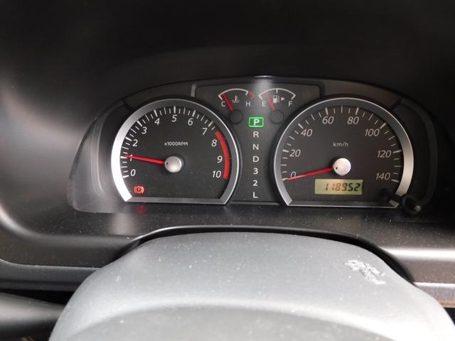 ワイルドウインド パートタイム4WD 新品部品3インチリフトアップキット 自社オリジナルマッドブラック塗装 新品LED付き前後ショートバンパー 新品COMFORSER16インチマッドタイヤ 新品フロントメッキグリル(18枚目)
