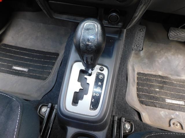 ワイルドウインド パートタイム4WD 新品部品3インチリフトアップキット 自社オリジナルマッドブラック塗装 新品LED付き前後ショートバンパー 新品COMFORSER16インチマッドタイヤ 新品フロントメッキグリル(19枚目)