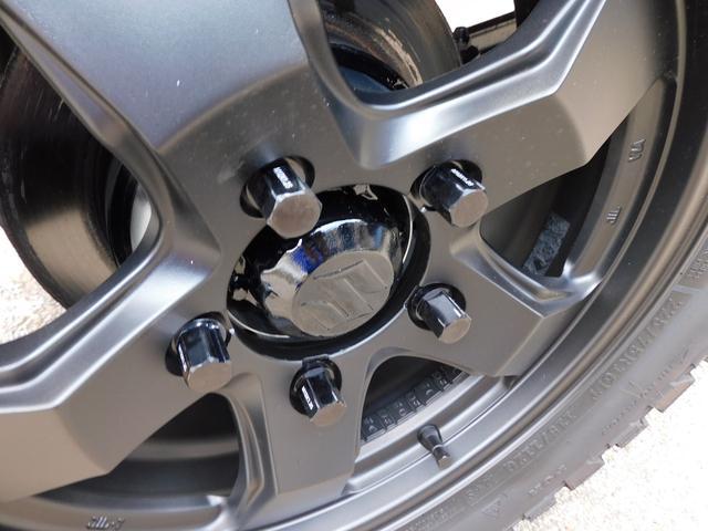 ワイルドウインド パートタイム4WD 新品部品3インチリフトアップキット 自社オリジナルマッドブラック塗装 新品LED付き前後ショートバンパー 新品COMFORSER16インチマッドタイヤ 新品フロントメッキグリル(58枚目)
