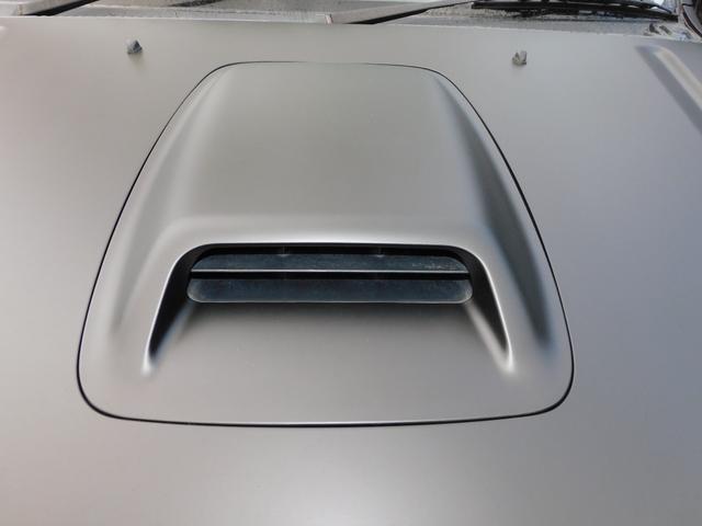 ワイルドウインド パートタイム4WD 新品部品3インチリフトアップキット 自社オリジナルマッドブラック塗装 新品LED付き前後ショートバンパー 新品COMFORSER16インチマッドタイヤ 新品フロントメッキグリル(67枚目)