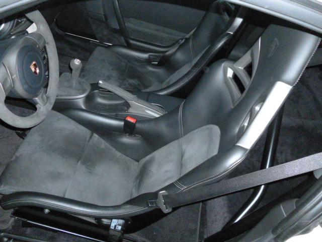 ポルシェ ポルシェ 911GT3ストリート PCCB ロベルタリフター