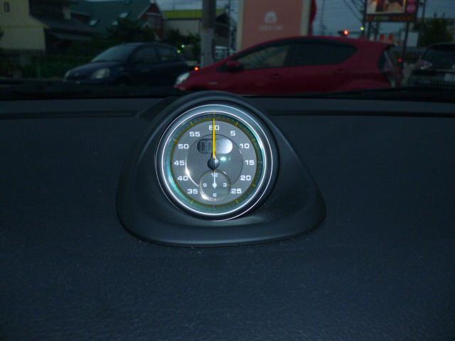 911GT3ストリート PCCB ロベルタリフター(17枚目)