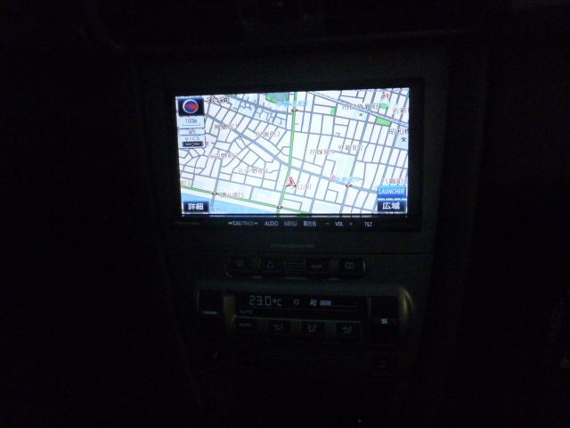 911GT3ストリート PCCB ロベルタリフター(19枚目)