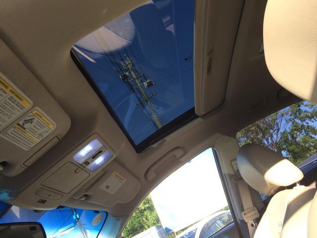 「その他」「FX35」「SUV・クロカン」「愛知県」の中古車7