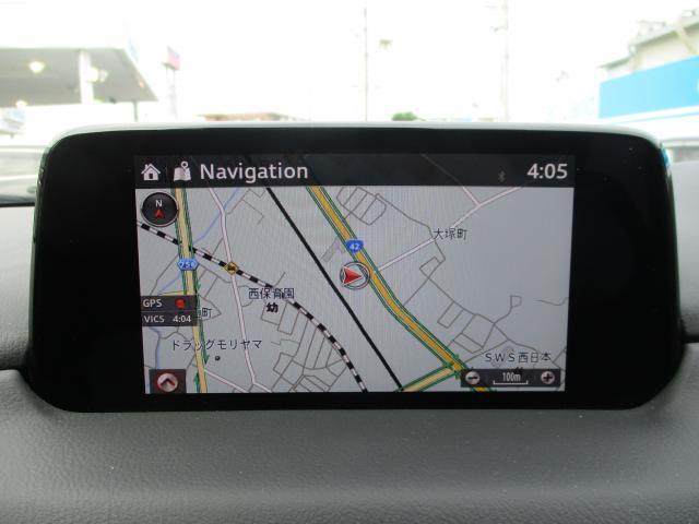 XD Lパッケージ アダプティブクルーズコントロール 全周囲カメラ オートマチックハイビーム 革シート 電動シート シートヒーター バックカメラ オートライト LEDヘッドランプ ETC Bluetooth ワンオーナー(7枚目)