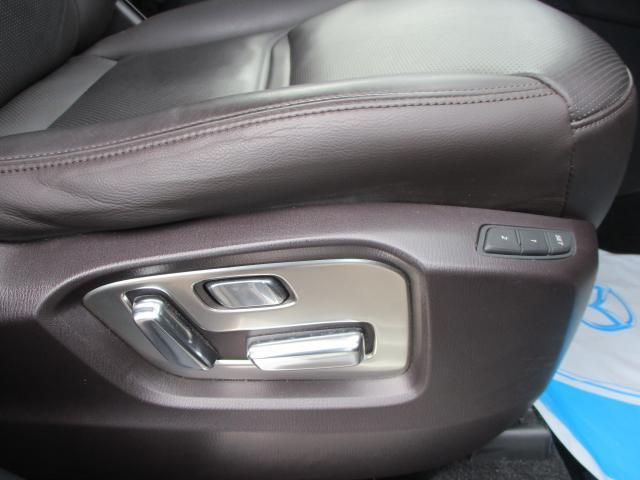 XD Lパッケージ アダプティブクルーズコントロール 全周囲カメラ オートマチックハイビーム 革シート 電動シート シートヒーター バックカメラ オートライト LEDヘッドランプ ETC Bluetooth ワンオーナー(10枚目)