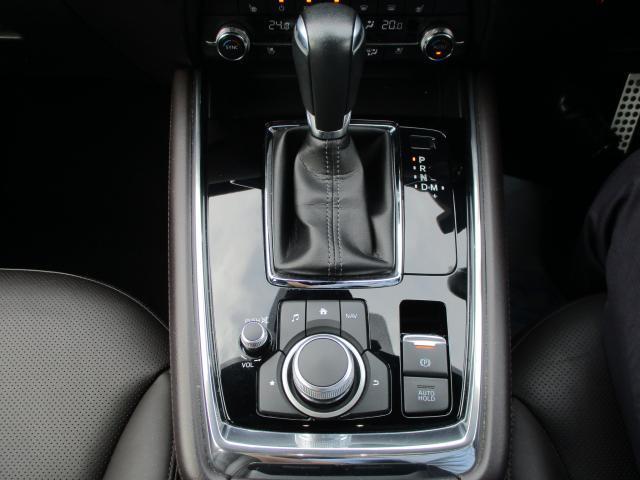 XD Lパッケージ アダプティブクルーズコントロール 全周囲カメラ オートマチックハイビーム 革シート 電動シート シートヒーター バックカメラ オートライト LEDヘッドランプ ETC Bluetooth ワンオーナー(14枚目)