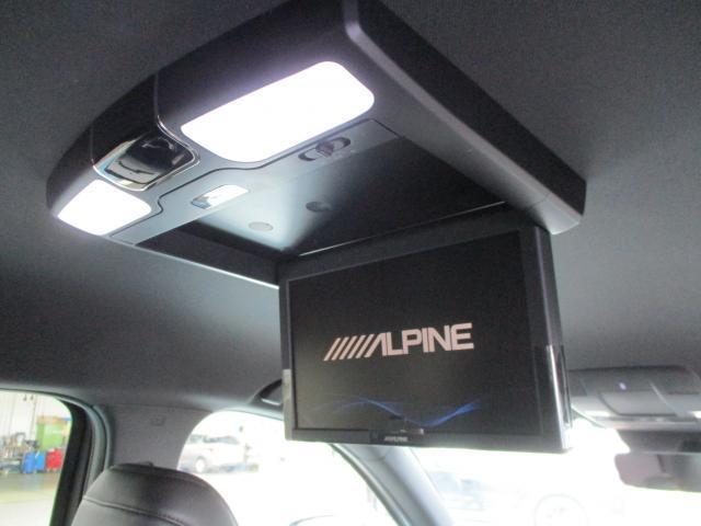 XD Lパッケージ アダプティブクルーズコントロール 全周囲カメラ オートマチックハイビーム 革シート 電動シート シートヒーター バックカメラ オートライト LEDヘッドランプ ETC Bluetooth ワンオーナー(15枚目)