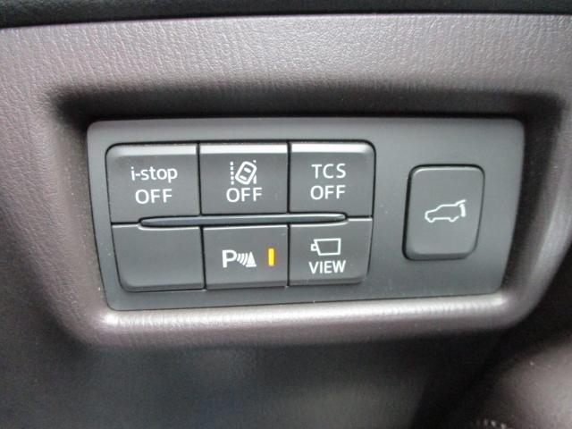XD Lパッケージ アダプティブクルーズコントロール 全周囲カメラ オートマチックハイビーム 革シート 電動シート シートヒーター バックカメラ オートライト LEDヘッドランプ ETC Bluetooth ワンオーナー(16枚目)