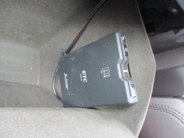 XD Lパッケージ アダプティブクルーズコントロール 全周囲カメラ オートマチックハイビーム 革シート 電動シート シートヒーター バックカメラ オートライト LEDヘッドランプ ETC Bluetooth ワンオーナー(17枚目)