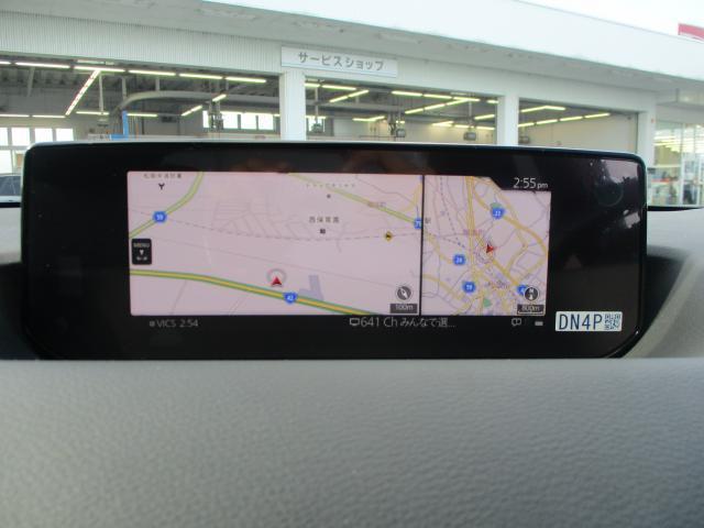 ベースグレード 衝突被害軽減システム アダプティブクルーズコントロール 全周囲カメラ バックカメラ オートライト LEDヘッドランプ ETC Bluetooth ワンオーナー(13枚目)
