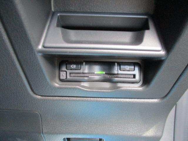 ベースグレード 衝突被害軽減システム アダプティブクルーズコントロール 全周囲カメラ バックカメラ オートライト LEDヘッドランプ ETC Bluetooth ワンオーナー(15枚目)
