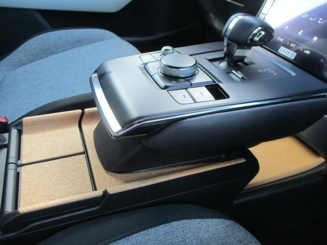 ベースグレード 衝突被害軽減システム アダプティブクルーズコントロール 全周囲カメラ バックカメラ オートライト LEDヘッドランプ ETC Bluetooth ワンオーナー(16枚目)