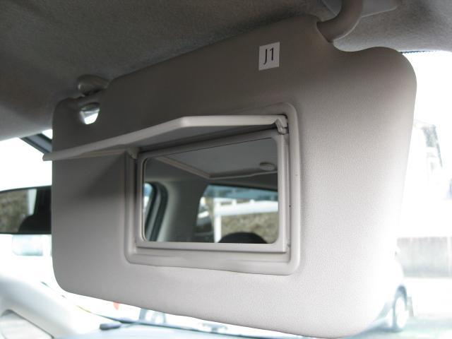 ご覧の在庫車につきましてご質問がございましたら、無料ダイヤル0066-9709-3220までお気軽にどうぞ!
