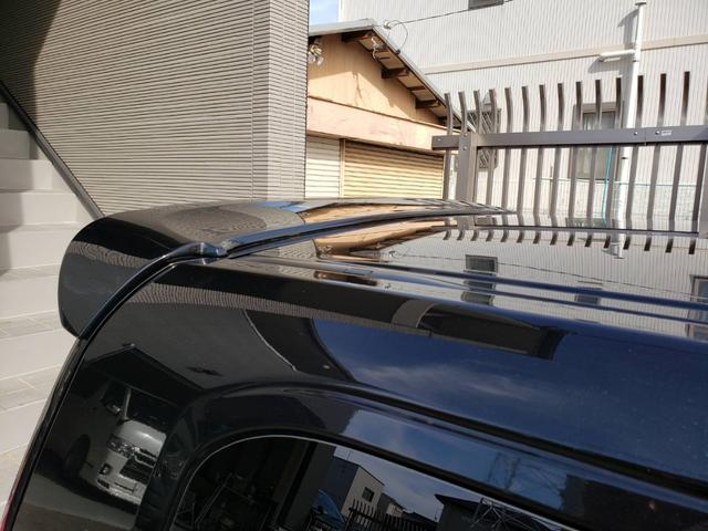 トヨタ サクシード
