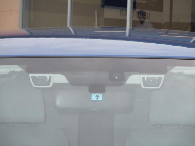 スバル インプレッサスポーツハイブリッド HYBRID 2.0i-S EyeSight