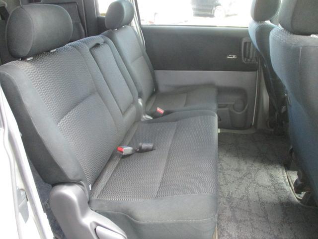トヨタ ヴォクシー Z 煌 4WD 両側電動スライド 後期モデル
